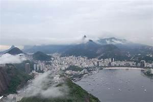 Stadtteil Von Rio : brasilien reisebericht rio die zweite ~ A.2002-acura-tl-radio.info Haus und Dekorationen
