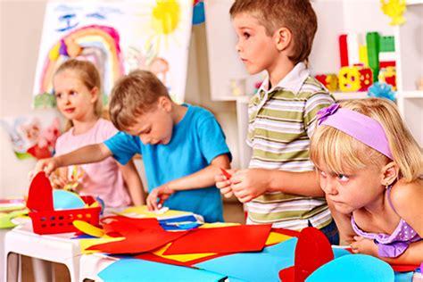 preschool amp child care programs utah abc great beginnings 518   home row img3