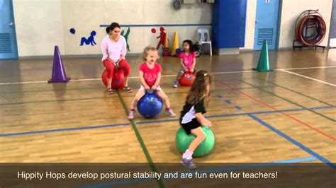 preschool physical education activities at ism 2014 194 | maxresdefault