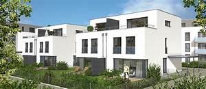 Haus Kaufen Hersbruck : reihenhaus vom esw ~ Eleganceandgraceweddings.com Haus und Dekorationen