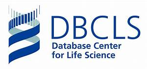 Database Center for Life Science - Wikipedia