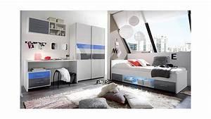 Kinderzimmer Blau Grau : kinderzimmer wand ideen ~ Sanjose-hotels-ca.com Haus und Dekorationen