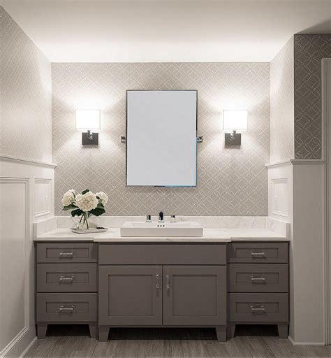 Simple Master Bathroom Ideas by 25 Best Ideas About Simple Bathroom On Bath