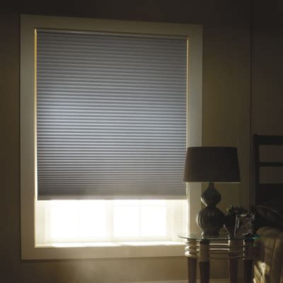 blinds are us shades at the home depot
