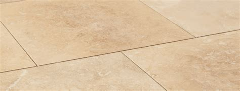 travertine sparclean marble refinishing and maintenance