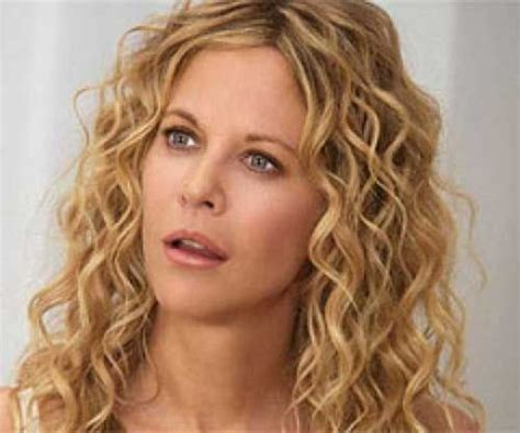curly perms  hair beauty permed hairstyles
