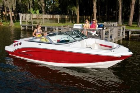 How To Winterize Inboard Boat Motor by Boat Inboard Motor Outboard Winterize 171 All Boats
