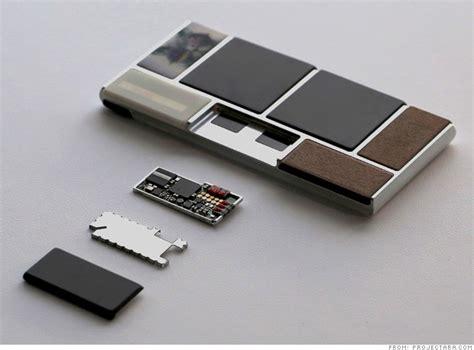 build your own smartphone look inside s shop cnnmoney