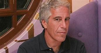 Epstein's attorneys asked for him to be taken off suicide watch before death…