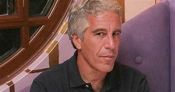 Jeffrey Epstein Autopsy Confirms Suicide By Hanging…
