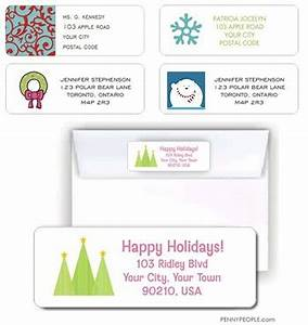 buy 1 get 1 free address label promotion at penny people With buy address labels online