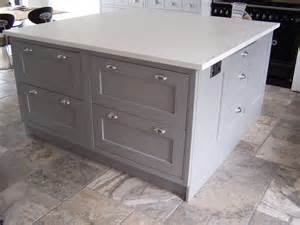 ikea kitchen furniture uk hill installations painted kitchens
