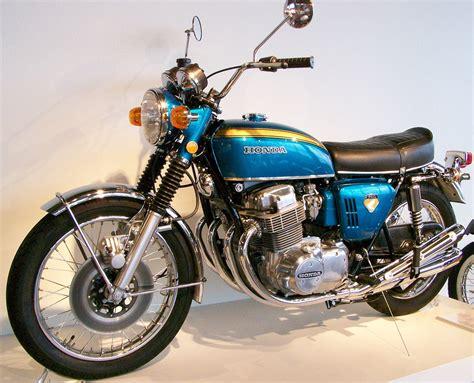 Universal Japanese Motorcycle Wikipedia