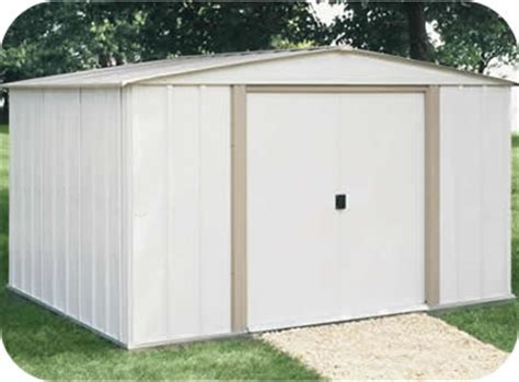 storage shed kits barns buildings garages