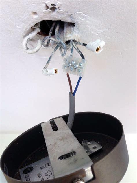 design lustre salon montpellier 1111 lustre conforama noir castorama lustre ventilateur