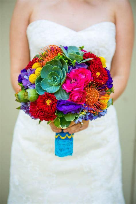 pretty flowers   cincuentanera  cincuentanera