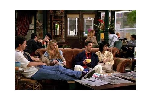 Friends season 5 all episodes free download hd 720p axemovies.