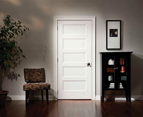 reasons  renovate interior doors edition jeld wen blog