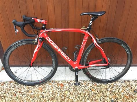 Pinarello Dogma 601 For Sale In Bray Wicklow From Bobby