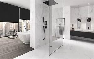 Marmor Im Bad : marmor steuler fliesen ~ Frokenaadalensverden.com Haus und Dekorationen
