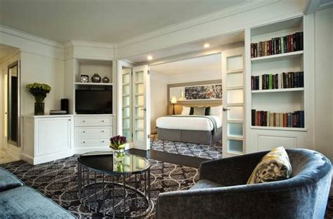 beautiful chic interior decorating ideas  classic style