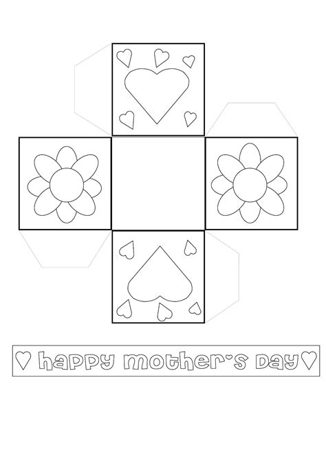 Sweet Mother's Day Basket Templates Free Download. Open Office Free Resume Templates. Qa Game Tester Cover Letter Template. Receipt Scanner Software. Microsoft Access Recipe Template. Weekly Employee Shift Schedule Template Excel. Picture Of Ticket Stub Template. Marketing Plan Powerpoint Presentation Template. Make Your Own Party Invitations Template