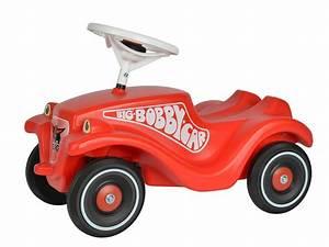 Big Bobby Car : big bobby car classic ~ Watch28wear.com Haus und Dekorationen