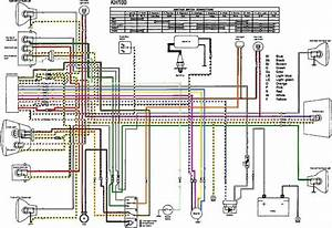 Image Result For Bajaj Re 2 Stroke Wiring Diagram