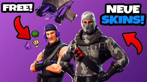 twitch prime skins  fortnite   bekommen amazon