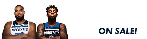 Back to the los angeles lakers newsfeed. Minnesota Timberwolves Ticket Packages | Minnesota ...