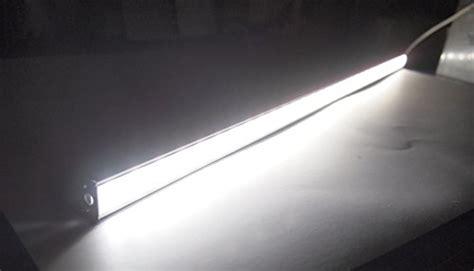 Vmonster Led Cluster Light