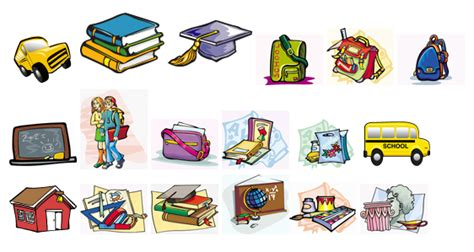 Free Technology Education Cliparts, Download Free Clip Art
