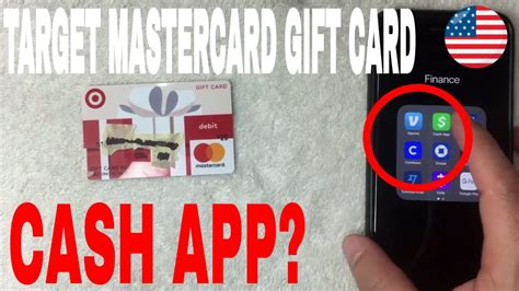 Supported cards with cash app. Can You Use Target Mastercard Gift Card On Cash App 🔴 - YouTube