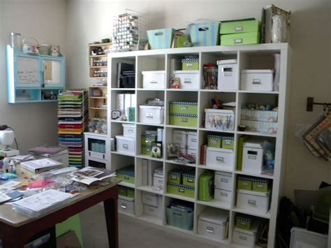organizing your craft room on a budget vintage paint organizing your craft or sewing room aim4order