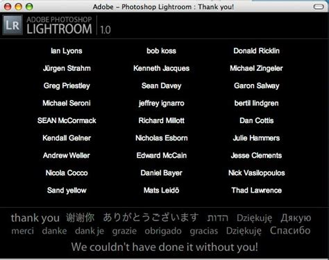How Far Back Should Be Listed On A Resume by Happy 6th Anniversary Lightroom