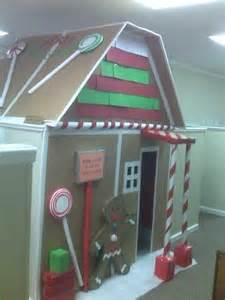 1000 images about cubicle christmas office decorating contest on pinterest office furniture