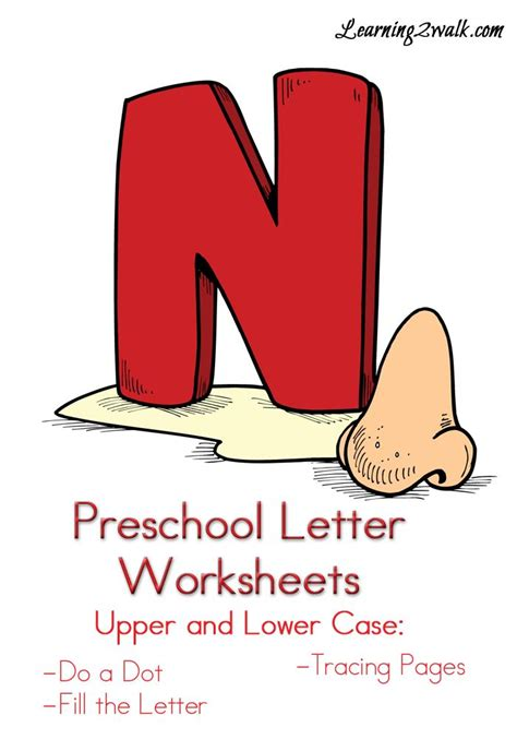love n learn preschool 1000 images about writing activities for on 903