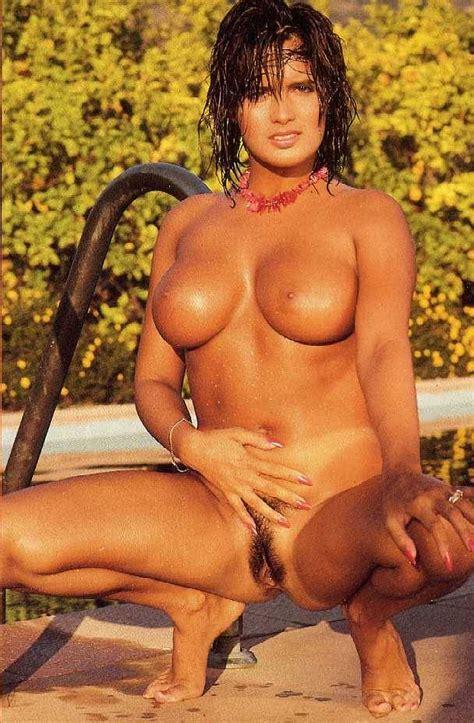 Janette Littledove Sex Porn Images