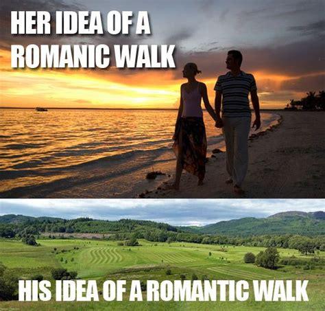 Funny Romantic Memes - 21 best best golf memes images on pinterest