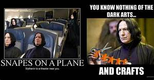 Snape Meme Related Keywords - Snape Meme Long Tail ...