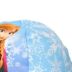 disney frozen bean bag chair