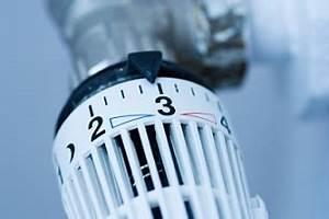 Heizleistung Heizkörper Berechnen : berechnen sie die heizleistung ihrer elektroheizungen ~ Themetempest.com Abrechnung