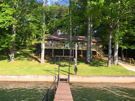 Pontoon Boat Rental Kinzua Dam by South Lake Waterfront Kove With Pontoon Homeaway