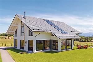 Skandinavische Fertighäuser Deutschland : holz fertigh user werden in deutschland immer beliebter ~ Sanjose-hotels-ca.com Haus und Dekorationen