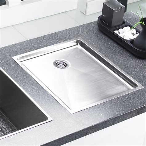 undermount kitchen sink with drainer astracast onyx 4034d inset or undermount drainer sinks 8728