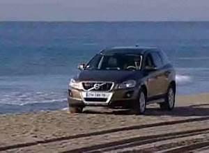 Avis Volvo Xc60 : volvo xc60 avis actualit annonces essai guide d 39 achat vid o photo motorlegend ~ Medecine-chirurgie-esthetiques.com Avis de Voitures