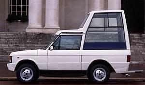 Fiat Lisieux : les papamobiles diaporama youngtimers collection anciennes ~ Gottalentnigeria.com Avis de Voitures