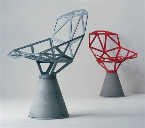 chair one b by konstantin grcic for magis homeli
