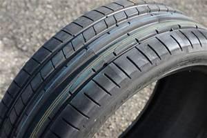 Dunlop Sport Maxx Rt : dunlop sp sport maxx rt2 review auto express ~ Melissatoandfro.com Idées de Décoration