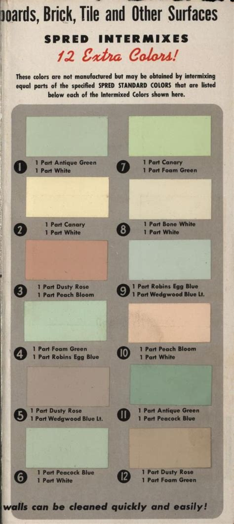 112 best 1920 s 1940 s exterior interior exterior colors bungalow homes